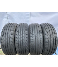 205/55R17 Michelin Primacy 3 HP komplet opon lato 7,0mm nr775