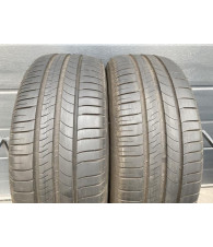 205/55R16 Michelin X-Green para opon lato 6,0mm nr6031