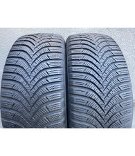 195/55R16 Hankook Winter I-Cept RS 2 para opon zima 6,5mm nr6057