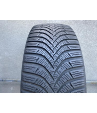 195/55R16 Hankook Winter I-Cept RS 2 opona pojedynka zima 6,0mm P1628