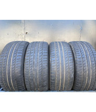 225/50R16 Michelin Primacy HP komplet opon lato 6,2mm nr6060