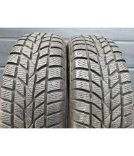 185/65R14 Hankook Winter I-Cept RS para opon zima 7,1mm nr1449