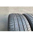 225/50R17 Michelin Primacy 3 para opon lato 4,6mm nr7146