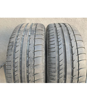 205/55R16 King-Meiler SommerTact para opon lato 6,5mm nr6130