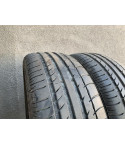 205/55R16 SommerTact King-Meiler para opon lato 6,5mm nr6130