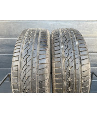 225/60R17 Firestone Destination HP para opon lato 6,8mm nr7204