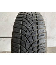 205/55R16 205/55/16 Dunlop Sp Winter Sport 3D Opona Zima 6,8mm P169