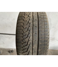 245/45R18 245/45/18 Hankook Winter i cept evo 2 Opona Zima 5mm P181