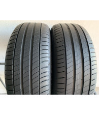 225/55R17 225/55/17 Michelin Primacy 3 2szt opon lato 6,5mm nr1770