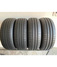 215/60R16 Michelin Energy Saver i Primacy HP 4szt opon lato 7mm nr1675