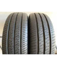 195/70R15C Continental Vanco Eco para opon lato bus 8,1-8,4mm 1544
