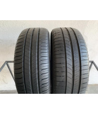 205/55R16 205/55 Michelin Energy Saver para opon lato 6,1-6,8mm 1681