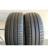 215/60R16 Michelin Energy Saver para opon lato 6,5mm nr1687
