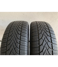 215/60R16 Semperit Speed-Grip 2 para opon zima 6,3mm 1692