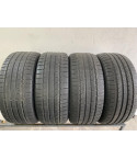 245/40R18 Continental ContiWinterContact opony zima 6,8mm nr1875