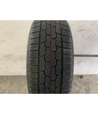 205/55R16 205/55/16 Firestone Winterhawk 2 Opona Zima 7mm P1615