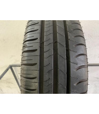 195/65R15 Michelin Energy Saver Opona Pojedyncza lato 7,7mm P158
